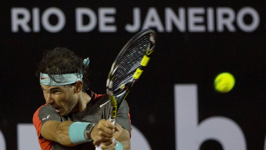 04700ab3-Brazil RIo Open Tennis