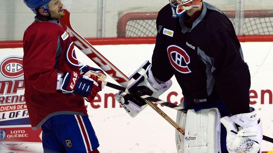 4fd4afd9-Canadiens Hockey