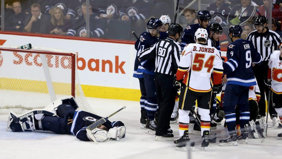 e9f446d8-Flames Jets Hockey