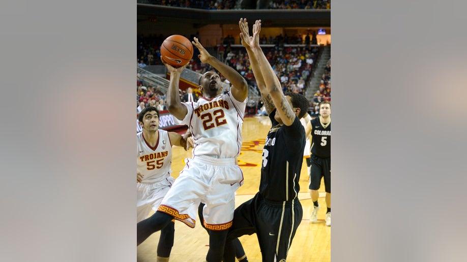 47c448a9-Colorado USC Basketball