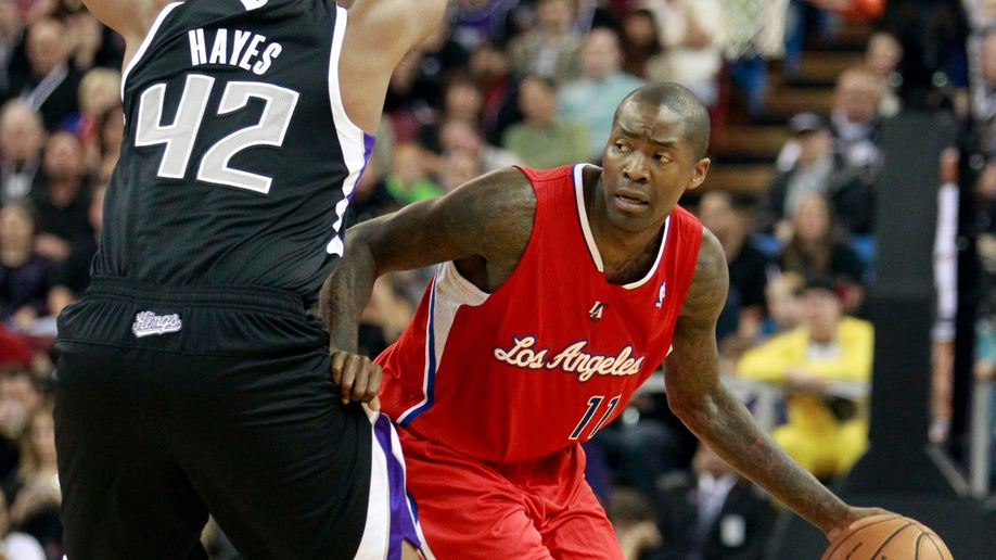 4a153541-Clippers Kings Basketball
