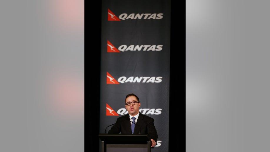 341c5a5c-Australia Earns Qantas