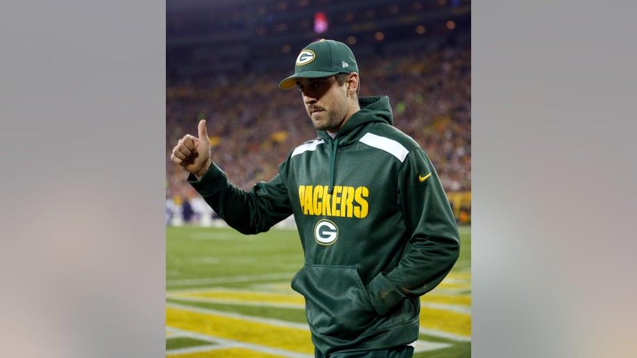 951f21a7-Bears Packers Football