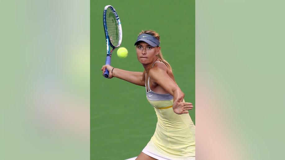 ae945c56-Mideast Qatar Ladies Open Tennis