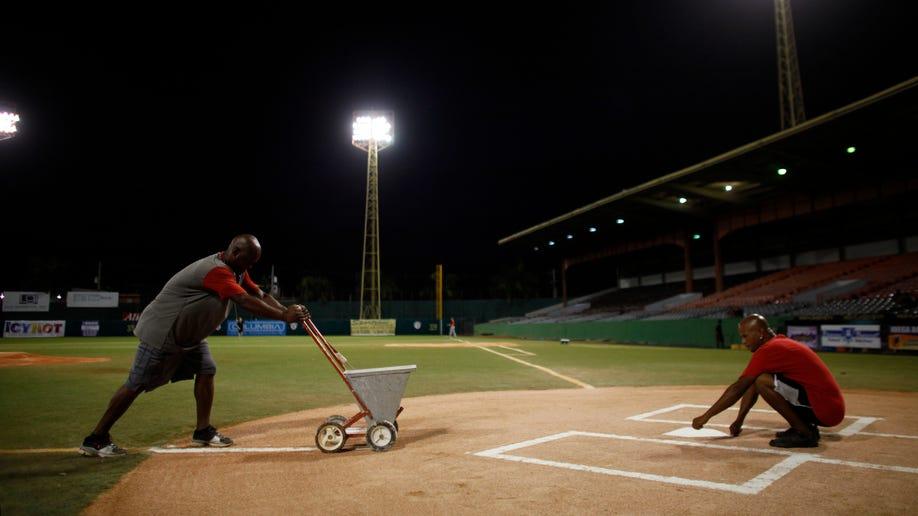 f062502a-Puerto Rico Baseball Revival