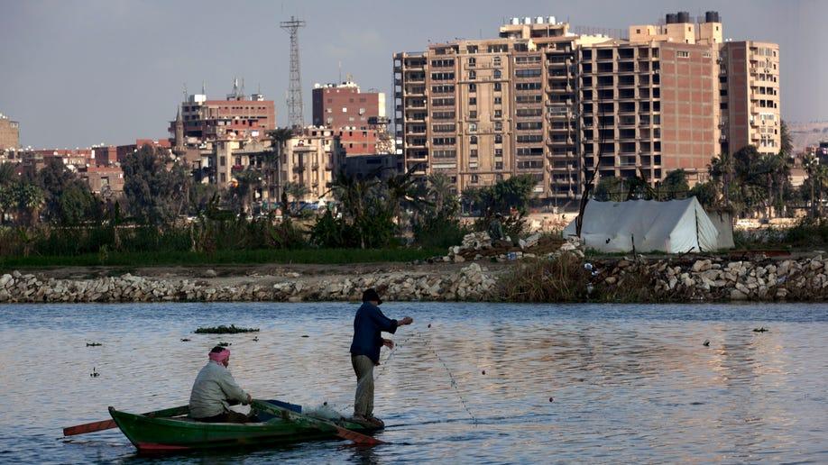 ef13e39a-Mideast Egypt