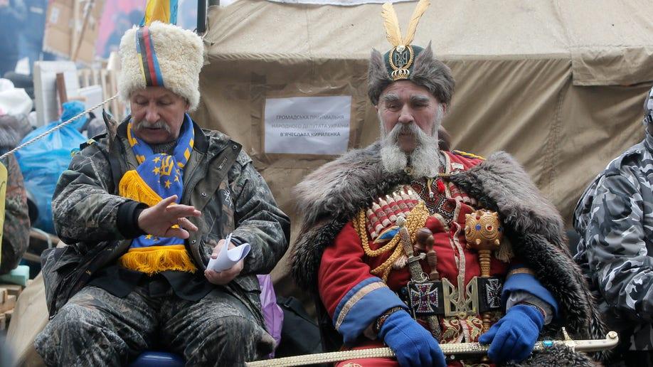 45aca3f3-Ukraine Protest