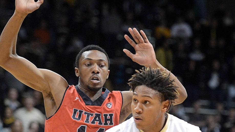 af55ddda-Utah Colorado Basketball