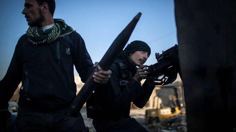 a768d68a-APTOPIX Mideast Syria