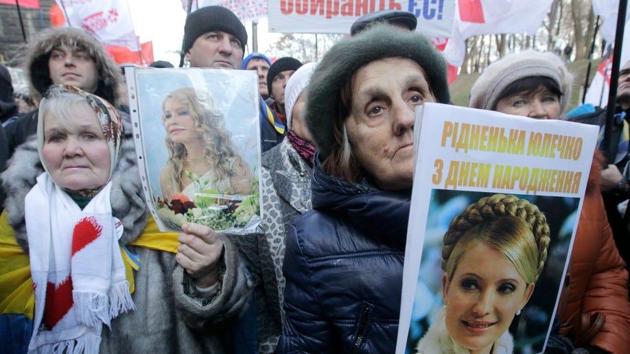 eb4f3ee6-Ukraine EU Protest