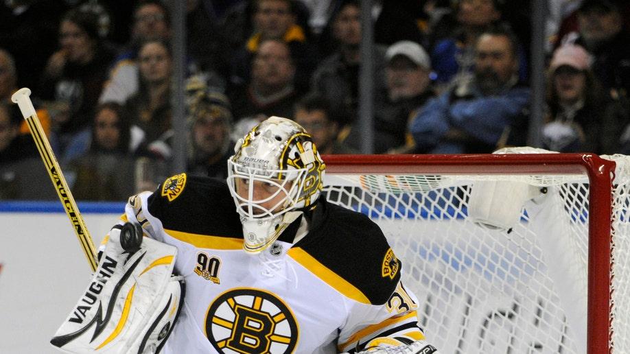 b321a752-Bruins Sabres Hockey