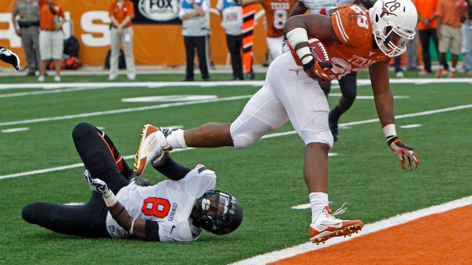 9f70502d-Oklahoma St Texas Football