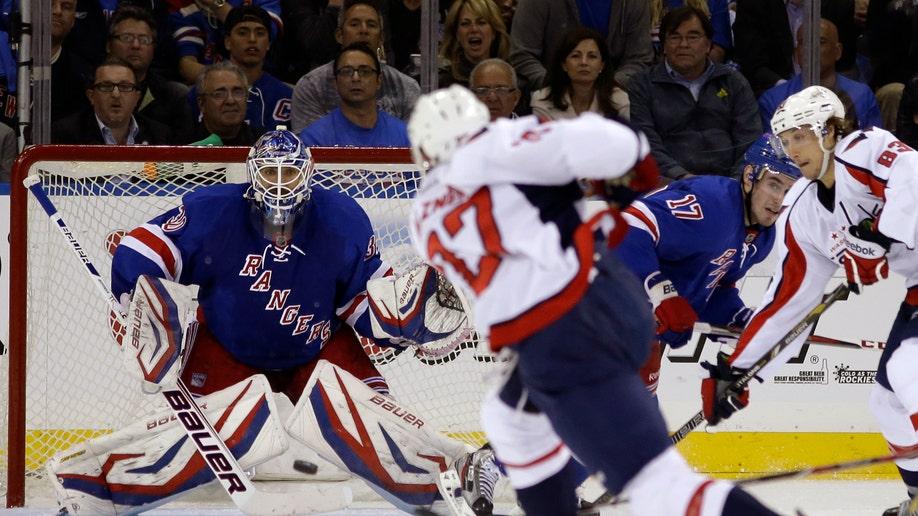 435a5214-Capitals Rangers Hockey