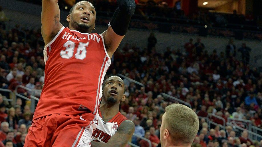 3efc6862-Houston Louisville Basketball
