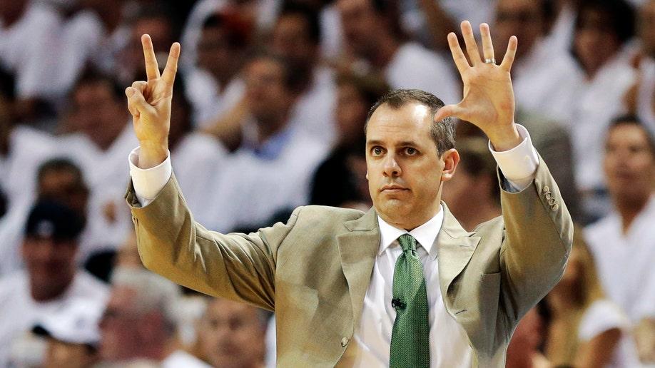 69fd78d8-Pacers Heat Basketball