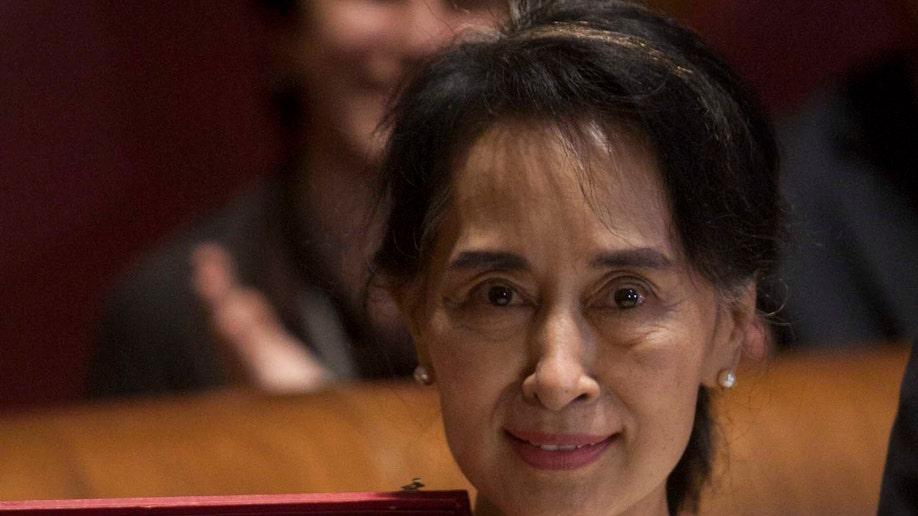 8837da36-Italy Myanmar Suu Kyi