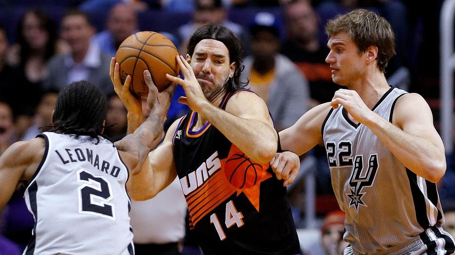 f6596507-Spurs Suns Basketball