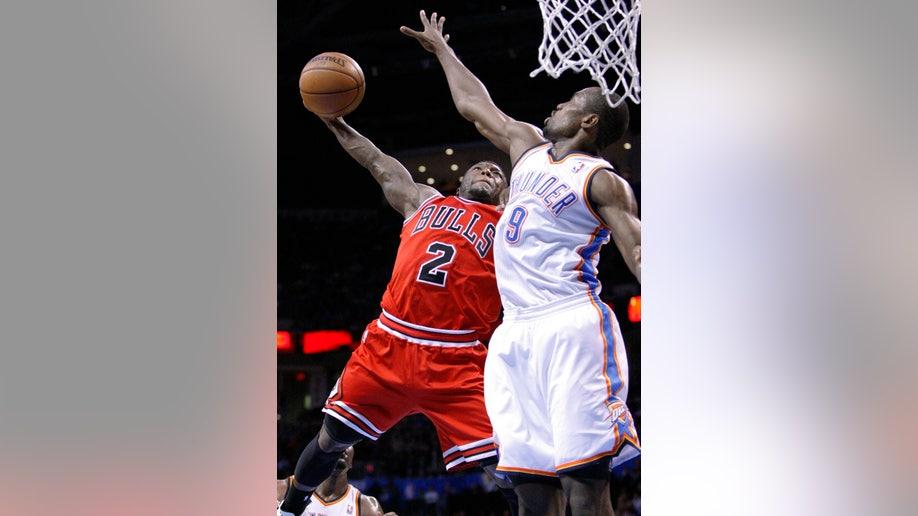 ebf00070-Bulls Thunder Basketball