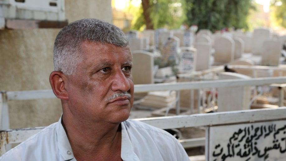 13a106c7-Mideast Iraq Qaidas Resurgence