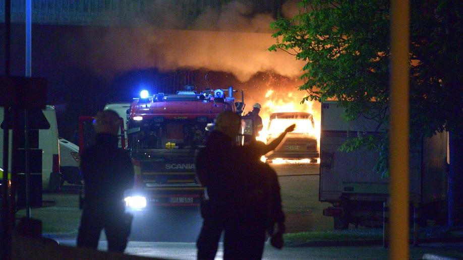 9ed6c7aa-Sweden Riots
