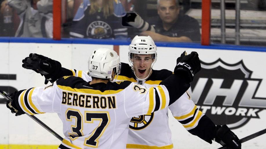 bf485edd-Bruins Panthers Hockey