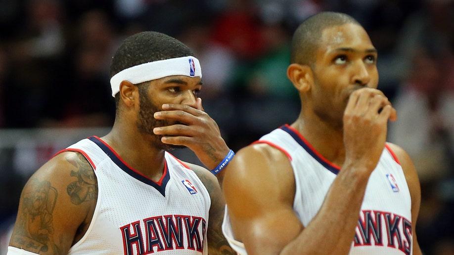 02a3e20a-Pacers Hawks Basketball