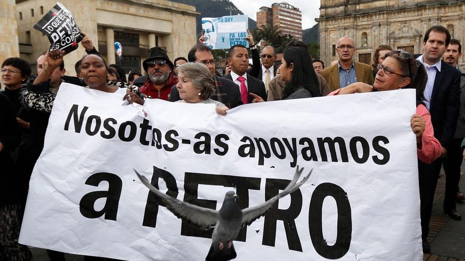 9ea9d9d8-Colombia Bogota Mayor