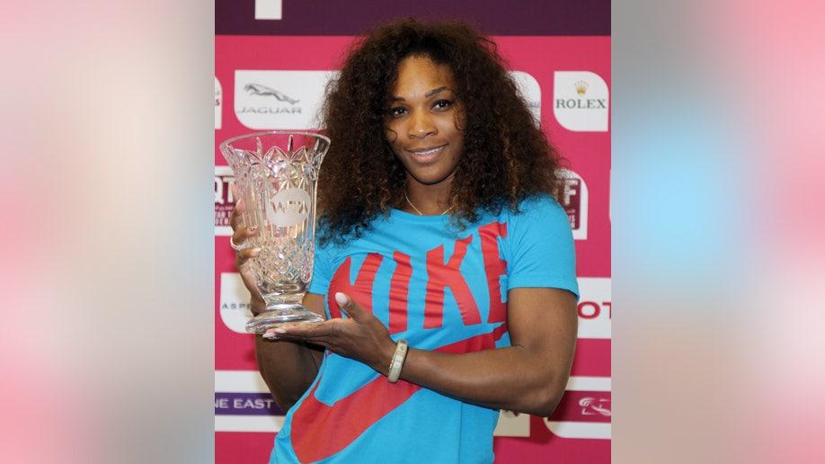 44a64dd1-Mideast Qatar Ladies Open Tennis