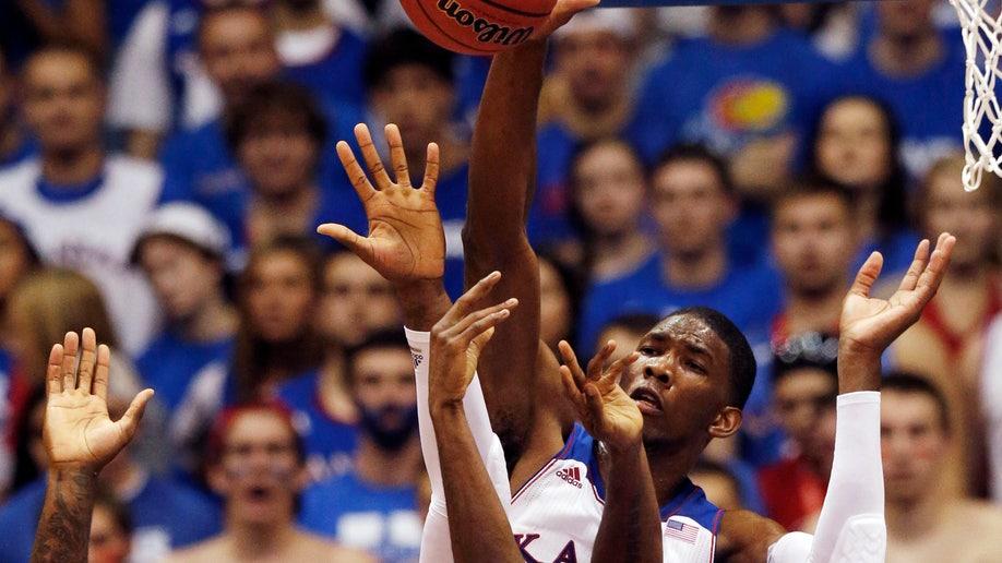 5d5737b9-Pittsburg St Kansas Basketball