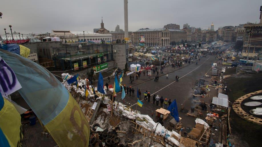 e96b8fdb-Ukraine Protests