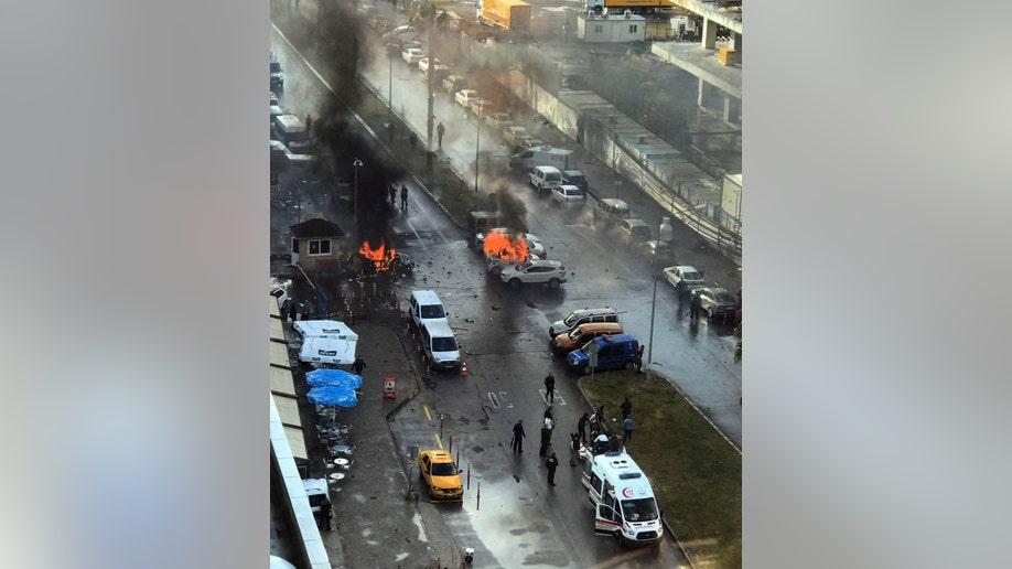 47f4e603-Turkey Explosion