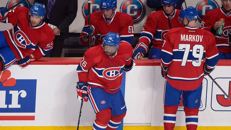 2ef1dfd6-Sabres Canadiens Hockey