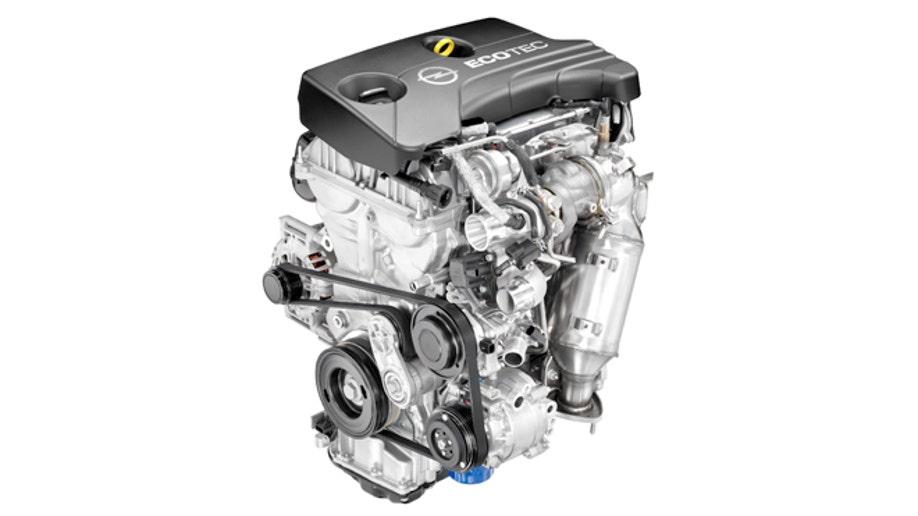 41805de3-Ecotec 1.0L I-3 VVT DI Turbo (LE1)