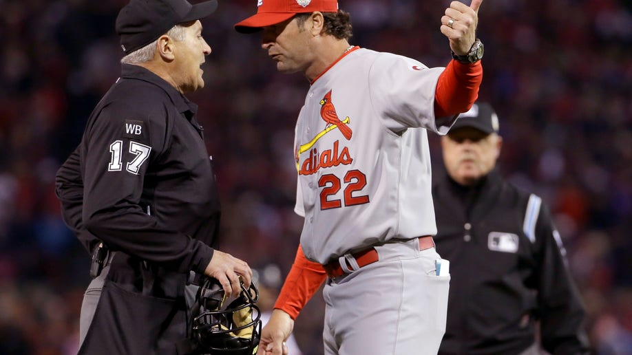 db4fecd0-World Series Cardinals Red Sox Baseball
