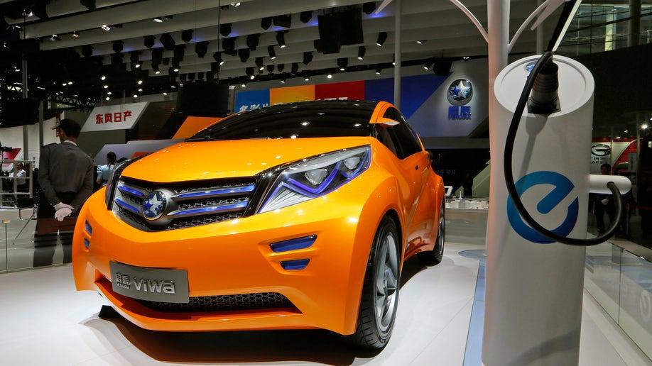 c7bb4f08-China Ultra Cheap Cars