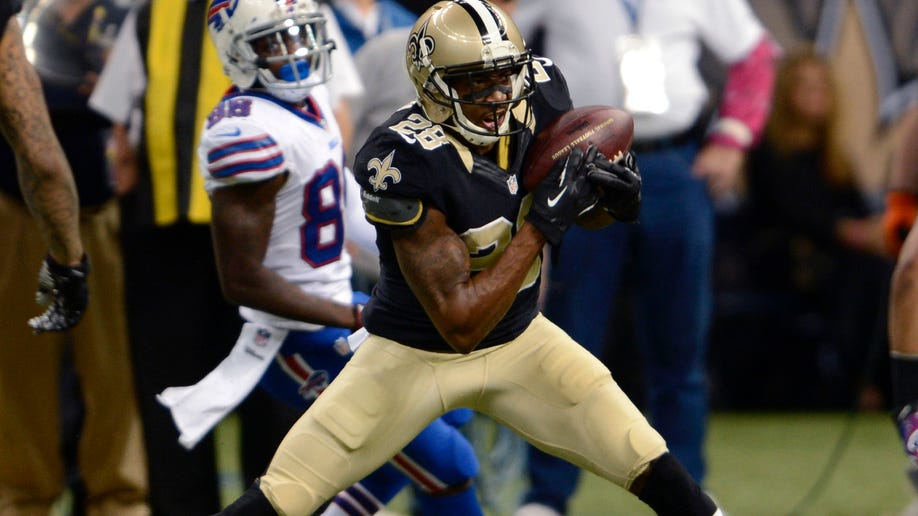 3c4e7413-Bills Saints Football