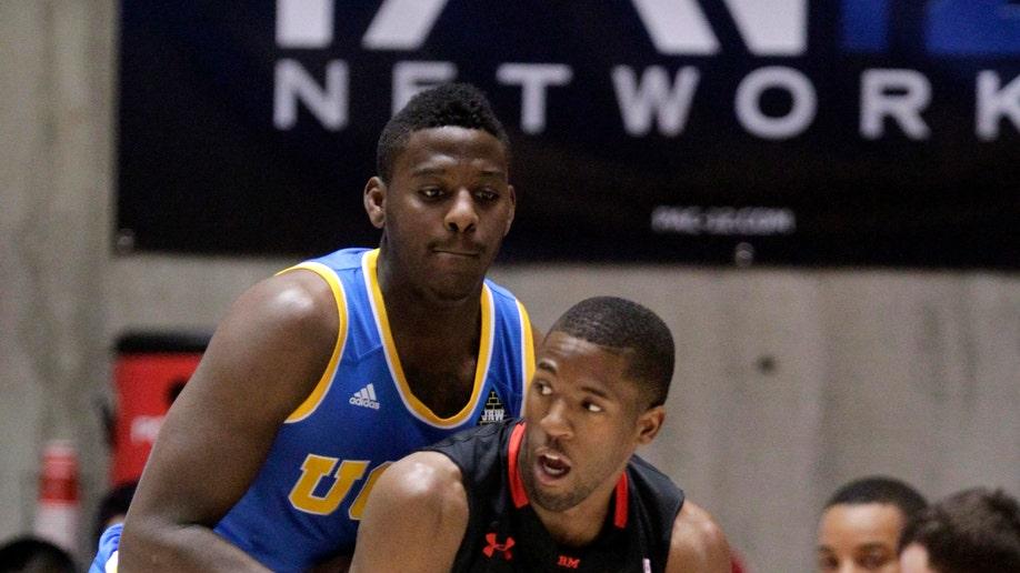 f4fe18dd-UCLA Utah Basketball