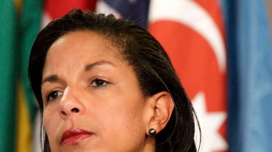 c6002679-Benghazi Investigation