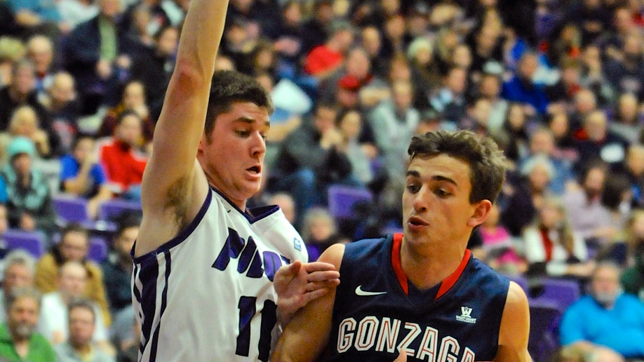 02b937bf-Gonzaga Portland Basketball