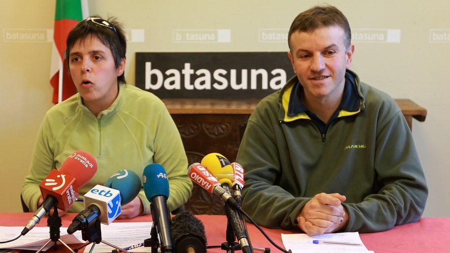 7689594f-France Spain Batasuna