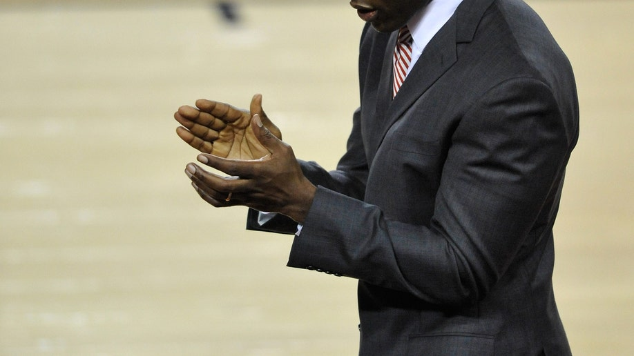 2efd89ca-Alabama Georgia Basketball