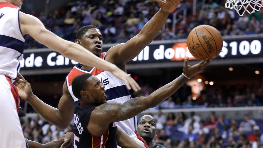 54b2fde5-Heat Wizards Basketball