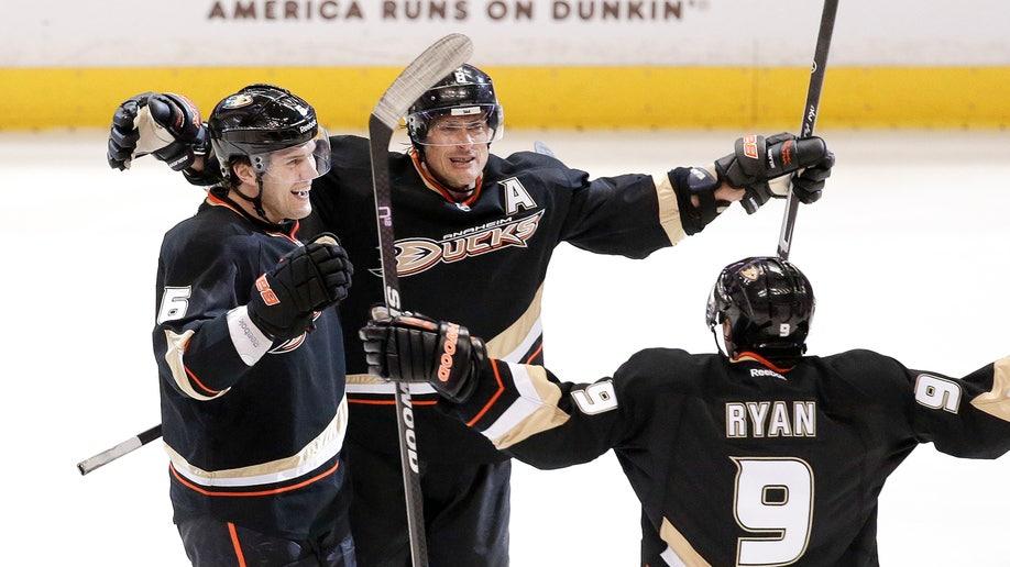 24497930-Red Wings Ducks Hockey