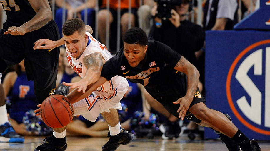 1a771b32-Missouri Florida Basketball