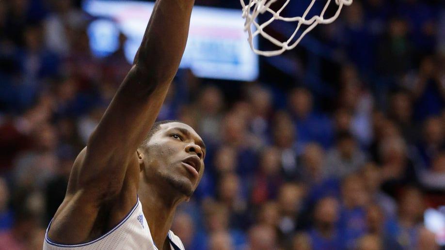 a4d0f986-Oklahoma Kansas Basketball