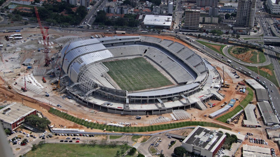 79c4f6bf-Brazil WCup 2014 Soccer Stadiums