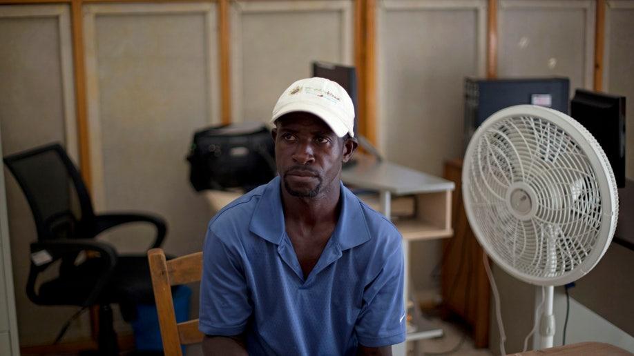 d608f714-Haiti Dominican Migrants