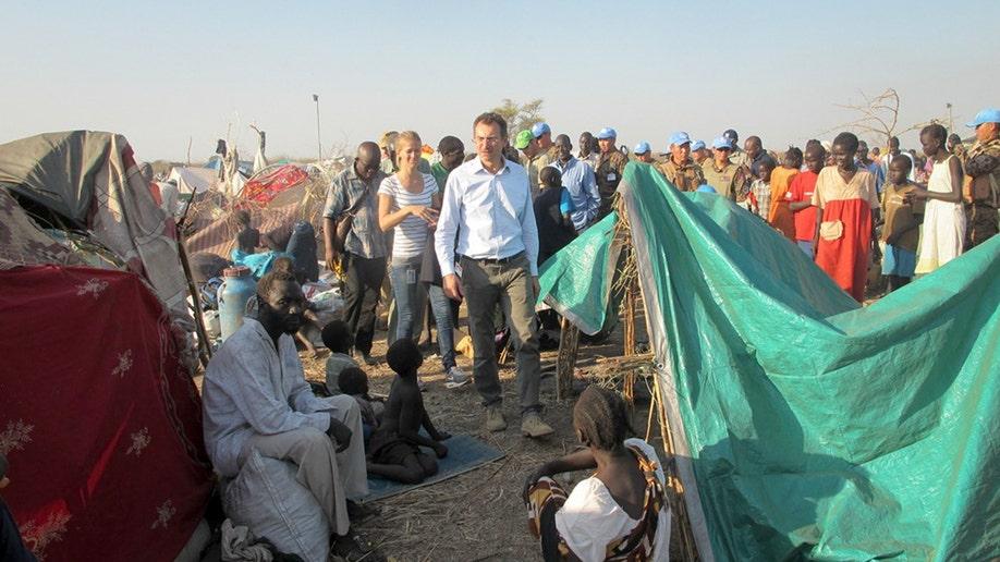 9a986f66-South Sudan Violence