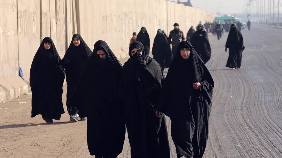 a9e45bcb-Mideast Iraq