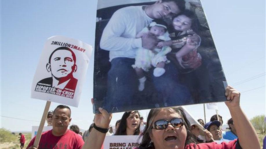 ee7ae02f-Immigrant Deportations